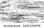 grunge black and white urban...   Shutterstock .eps vector #1691234959