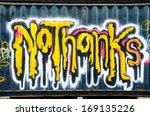 bangkok   november 24   a... | Shutterstock . vector #169135226