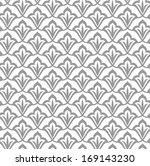 ornamental pattern. arabic...   Shutterstock .eps vector #169143230