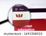 saint petersburg  russia   29... | Shutterstock . vector #1691508523