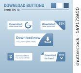 download buttons   website...
