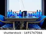 Interior Photography Of A Table ...