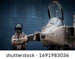 Royal Air Force  Raf  Jaguar...