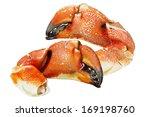 Jonah Atlantic Coast Rock Crab...