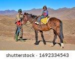 Kingdom Of Lesotho  Africa  ...