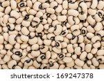 Black Eyed Peas Background