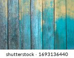 Grunge Wooden Backgrounds  ...