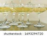 Beautiful Glass Glasses For...