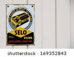 nr southampton uk   25 june... | Shutterstock . vector #169352843