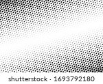fade dots background. modern... | Shutterstock .eps vector #1693792180