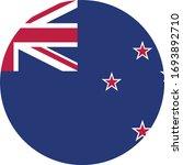 vector illustration of new... | Shutterstock .eps vector #1693892710