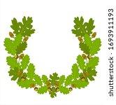 vector stock illustration of... | Shutterstock .eps vector #1693911193