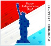 20th,4th,abstract,america,american,background,card,celebration,civil,colorful,country,culture,day,democracy,editable