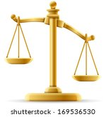 analysis,attorney,background,balance,beige,copy,court,decision,design,element,equal,equality,fair,fairness,firm