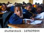 piggs peak  swaziland july 29 ...   Shutterstock . vector #169609844