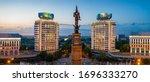 Almaty  Kazakhstan   06.07...