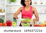 Healthy Food To Boost Your...