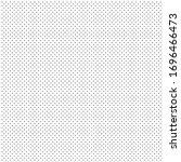 black white seamless pattern... | Shutterstock .eps vector #1696466473