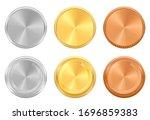 vector illustration of... | Shutterstock .eps vector #1696859383