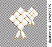 vector illustration of... | Shutterstock .eps vector #1696907890