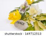 Easter Floral Arrangement...