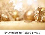 new 2014 year | Shutterstock . vector #169717418