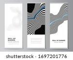 the vector illustration of the... | Shutterstock .eps vector #1697201776