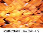 abstract multicolored...   Shutterstock .eps vector #1697503579