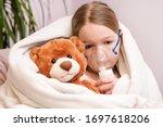 Respiratory Inhalation ...