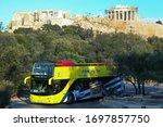 Athens  Attica   Greece   27 Of ...