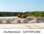 Port Aransas  Tx   20200213 ...