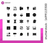 25 Creative Icons Modern Signs...