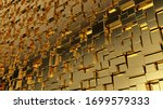 Abstract Background. Golden...