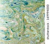 abstract artwork background... | Shutterstock . vector #169994000