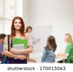 education  technology and... | Shutterstock . vector #170015063