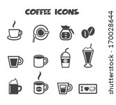 away,background,bar,bean,beverage,black,break,breakfast,cafe,caffeine,cappuccino,chocolate,coffee,collection,cup