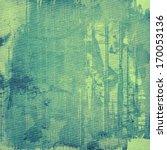 abstract grunge background | Shutterstock . vector #170053136
