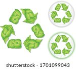 a vector illustration of the...   Shutterstock .eps vector #1701099043