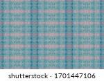 geo stroke. multicolor boho... | Shutterstock . vector #1701447106
