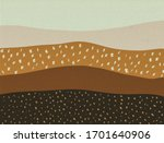 modern abstract background....   Shutterstock . vector #1701640906