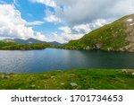 Beautiful Nature Of Romania...