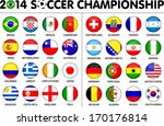 campeón,diseñado,fútbol,partido,nación,calificación,calificar,fútbol,ganador