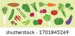 set vector illustration...   Shutterstock .eps vector #1701845269