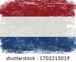 Netherlands  Netherlands Flag ...
