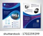 template vector design for... | Shutterstock .eps vector #1702259299