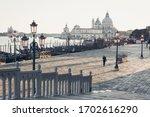 Venice  Veneto Italy   04 01...