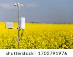 Smart Agriculture And Smart...