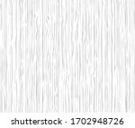 Wooden Texture Or Background...
