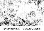 scratched grunge urban... | Shutterstock .eps vector #1702992556