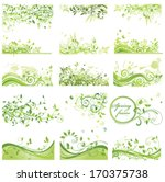 background,blooming,blossom,botanical,botany,branch,butterfly,card,conservation,curl,design,eco,ecological,environment,environmental